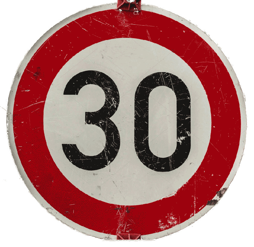 panneau-de-circulation-a-30-km-h-pdx5yd.png